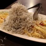 人気エリア武蔵小杉で味わう新旧グルメ9選
