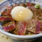 【熊本】遠出してでも食べたい!おすすめのランチ19選