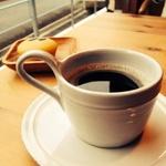 自然の中で楽しめる!鎌倉のおすすめカフェ19選