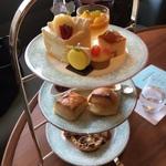 横浜でオシャレにカフェを楽しむならここ!おすすめ店19選