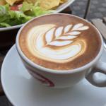 美味しい×オシャレ!横浜のおすすめカフェ20選