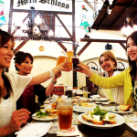 【浜松デート】お洒落なフレンチ・イタリアンの店