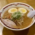 札幌で是非食べたい!美味しいラーメン!!