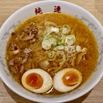 札幌で食べたい!おすすめのラーメン 厳選13選