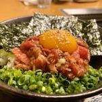 飯田橋のランチ17選!カレーや肉料理などのおすすめ店
