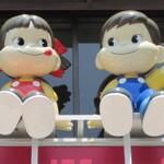 【東京近郊 子連れで行けるお店】 お子さんの成長を家族でお祝いしたいお店