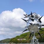 岡山・香川で瀬戸内国際芸術祭の途中に立ち寄りたい島のレストラン