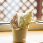 アイスクリームMATOME(道東編)