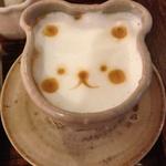 大阪のキタで見つけた!梅田のおすすめカフェ23選
