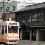 岡山を訪れる鉄道ファンに教えたい鉄道遺産を巡る旅(乗換案内付)