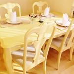 【名古屋】個室なら子連れでも可能なイタリアンレストラン♪
