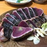高知県の絶品ご当地ご飯!ぜひ訪れたいおすすめ店13選