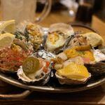新宿でおしゃれに味わえる居酒屋!人気のお店20選