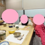 子連れで行ける美味しい和食店