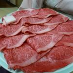 【松阪】地元の名店で「松阪牛のすき焼き」を食べるなら此処!!