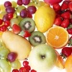 ビタミン補給♪【フレッシュフルーツのカクテル】で癒される大人バー7選