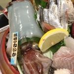 地酒とピッチピチ食材が自慢です!新潟県のおすすめ居酒屋14選