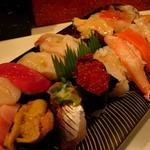 札幌でオススメなデカ盛りだけど美味しい店5店