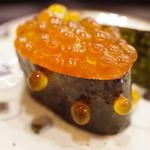あまりの旨さに身も心も泳ぎだす!札幌市のおすすめ寿司12選
