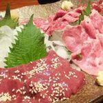 【新橋】昼から飲める、オススメの美味しいお店 Best4 <昼宴会・ランチ宴会・おすすめ・居酒屋>