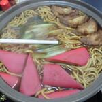 全都道府県のデカ盛りを食べ歩いた筆者が推す「ご当地」×「デカ盛り」グルメ