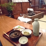 """地元の""""呑んべえ""""御用達!仙台のこだわり系居酒屋22選"""