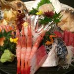 食材天国が生み出した!札幌「すすきの」グルメ13選