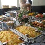お腹も味覚も大満足!横浜の美味しい食べ放題9選
