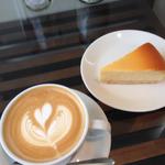 吉祥寺のおすすめカフェ26選!おしゃれで美味しいカフェがいっぱい