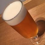 北の玄関口『上野駅』のエキナカで女子もOKなひとり飲み