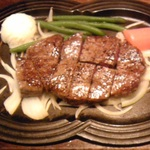 首都圏で日本三大和牛を食べられるお店