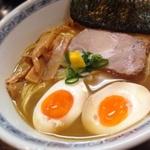 渋谷でおさえておくべき!人気の絶品ラーメン20選