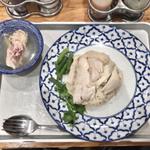 大宮でリーズナブルに食べられるおすすめランチ23選