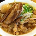 うまいんじゃけぇ!広島で食べるべきおすすめラーメン14選