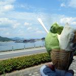 広島の旅がグッと充実するおすすめグルメ17選