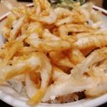 富山の魅力満載!定番郷土料理から人気の多国籍料理までおすすめのランチ11選