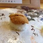 ちょっと贅沢に・北海道で食べる!オススメ寿司店