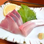 香川県&徳島県 国道11号線沿いにある海鮮料理屋さん