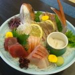 【新宿】味覚 & CP どちらも美味しい‼和食処 10選♪w