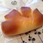 【札幌(北海道)】こだわりの、パン屋3軒♪