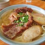 沖縄に行ったら絶対食べておきたいランチ14選