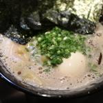 食べなきゃ損!博多駅周辺でおすすめのグルメ20選