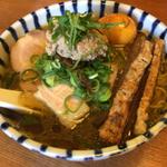 みそ味だけじゃない!札幌市のおすすめラーメン15選