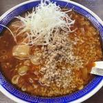 食材の宝庫で見つけた!千葉県のおすすめラーメン17選