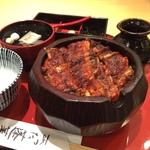【栄駅周辺】名古屋名物グルメも味わえる!おすすめ店18選