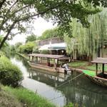 《京都》伝統や風土に彩られた少量手製の一品 20選。 '21.10月 3店追記