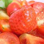 【東京】トマトやレモンやさっぱり感が魅力的な魅惑の冷やし中華 5店舗