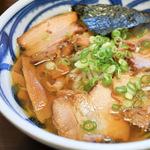 四国4県で食ベログさんにおけるランキング上位のラーメン屋さん