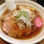 The Sumikawa Ⅰ