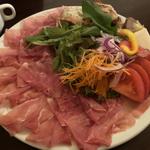 赤坂デートの食事スポット!雰囲気も楽しめるオススメ19選